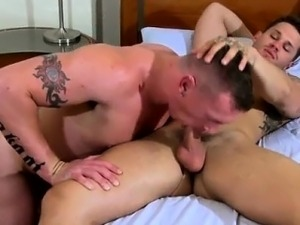 interracial porn black boss