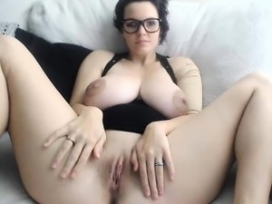 amateur cum videos movies