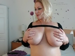 mature having sex free video