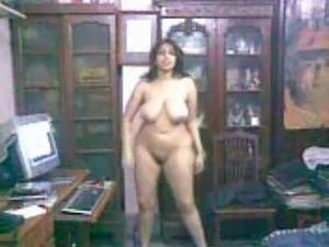 amateur girlfried porn