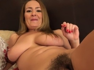 curvy mature aunt video suck