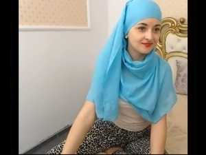 arabian sex girl