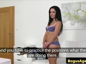 german office sex videos