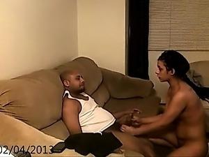 busty teen interracial huge dick