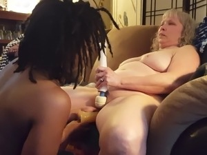 mind control interracial sex stories