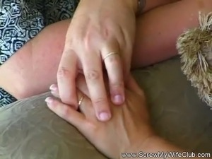 milf sex camp swingers