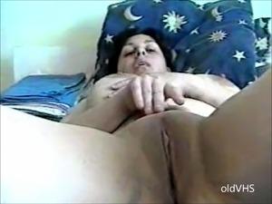 bbw big butt free vids