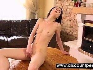 sexy japanese babes s