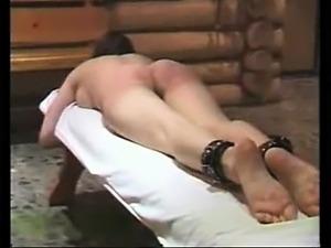 bdsm bed sex movies