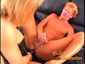 homemade very young sex