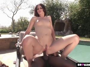 big tits big cock xxx