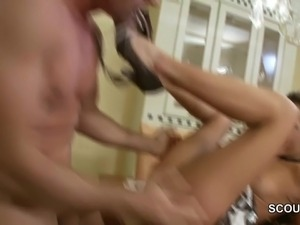 hot black moms fuck dick