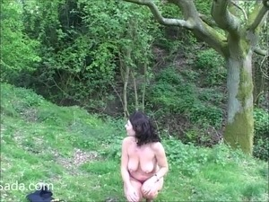 british girl sucking black cock xvideo