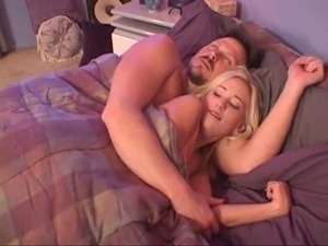 hot sexy blonde babes oral cumshot