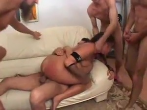 asian ladies with dicks