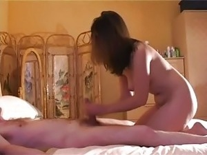 blowjob amateur videos