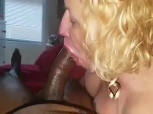 free mother and son porn pics