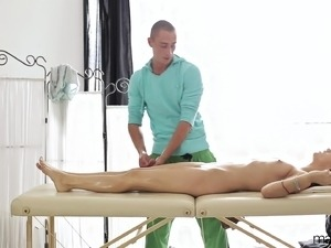 erotic japanese massage videos