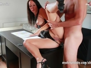 dirty sex stroies about my wife