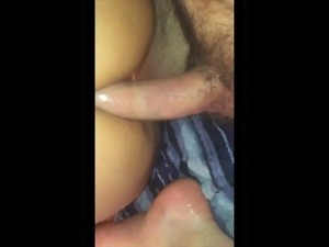 asian anal penetration pictures
