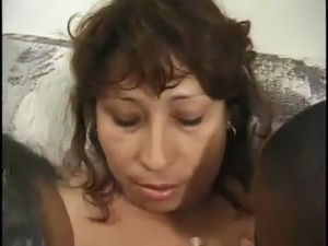 mexican girl gets ass fucked pornhub