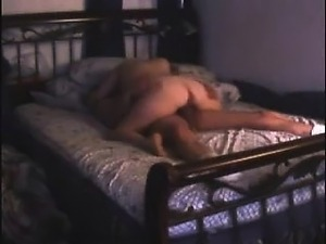 amateur free movie xxx german