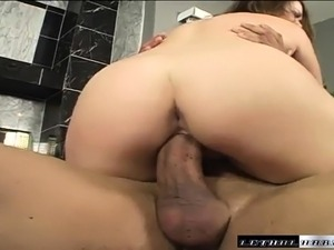 big cocks fuck hermaphrodiate on pornhub