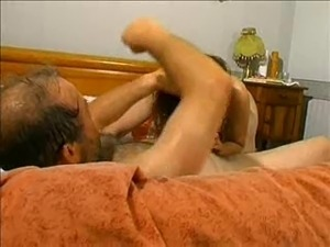 french maid sex video