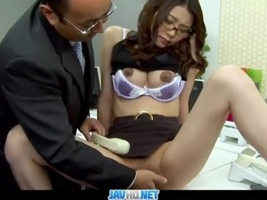 japanese train sex videos