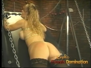 erotic sex slaves
