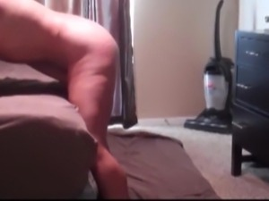 porn deep throat video