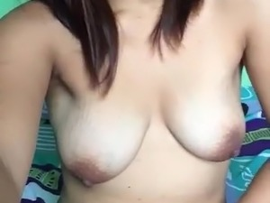 amateur filipina videos