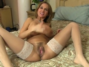 wife swingers most viewed