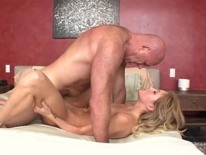 old man you girl porn movies