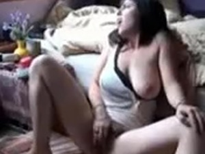 great oral sex home video
