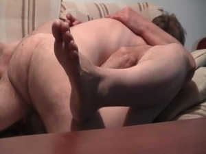 xhamster videos missionary huge cock orgasm