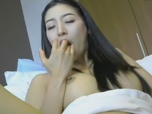 asian sex voyeur videos