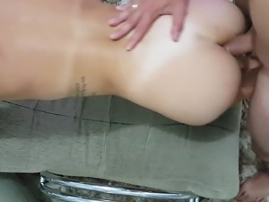 brazil erotic sex movie