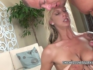 big boobs wife fuck