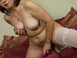 milfs seducing young men videos