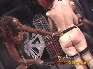 amateur bdsm bondage videos