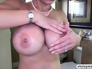 free lesbian asian galleries