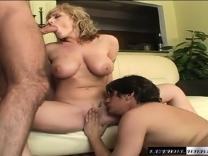 dirty blonde girls fucking