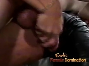black butt girl spanking