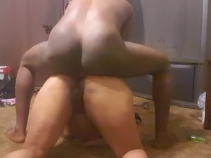 gaping anal video free