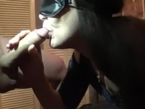 Sex with strangers porn