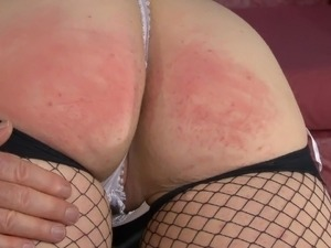 free min bare ass pussy movies