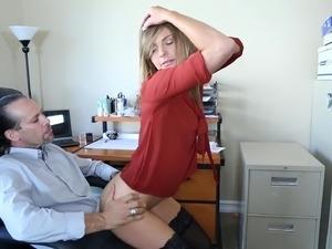 video new spice girls