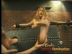 asian bdsm movies