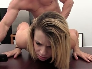 videos oral anal butt